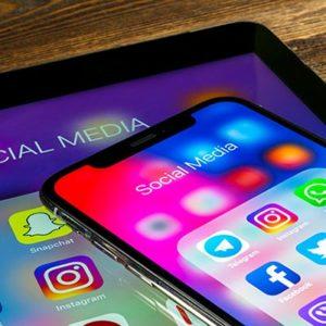 Marketing en Redes Sociales e implantación de negocio electrónico II